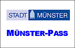 muensterpass